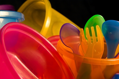 Do You Know Which Plastics to Avoid?